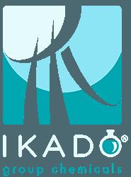 Ikado_LogoColorDark